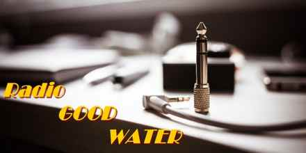Radio Good Water