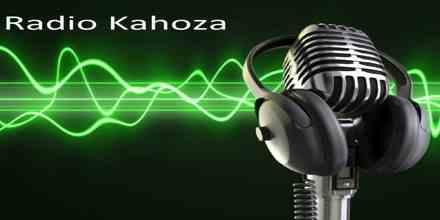 Radio Kahoza