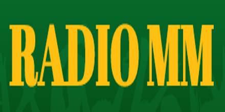 Radio MM