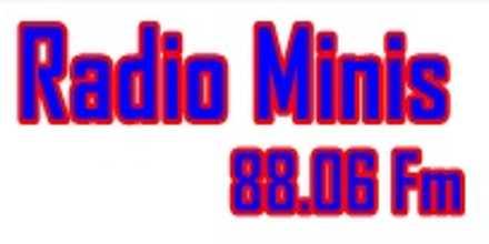 Radio Minis