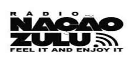 Radio Nacao Zulu
