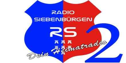Radio Siebenbuergen Sachsesch Kanal