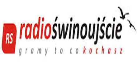 Radio Swinoujscie