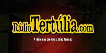 Radio Tertulia