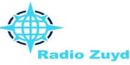 Radio Zuyd