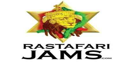 Rastafari Jams