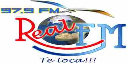 Real FM 97.9
