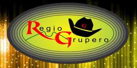 Regio Grupero