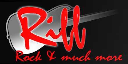 Riff Radio