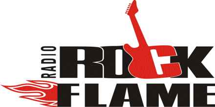 Rock Flame Radio