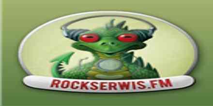 Rock Serwis FM