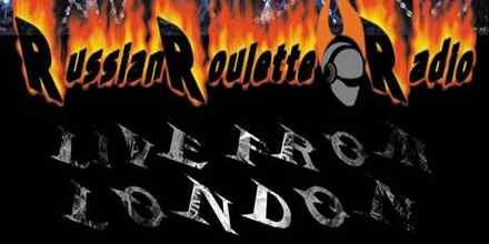 Russian Roulette Radio