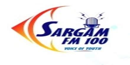 Sargam FM 100