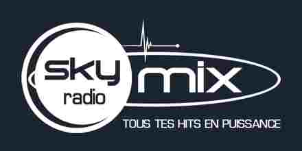 Skymix Radio