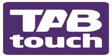 Tab Touch