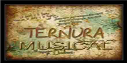 Ternura Musical