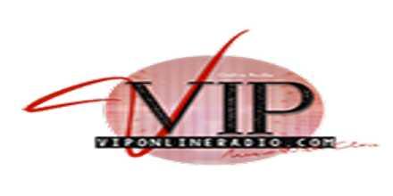 VIP Radio Aruba