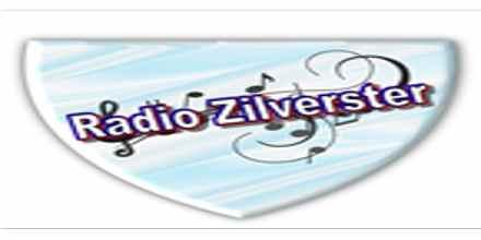 Zilverster Radio