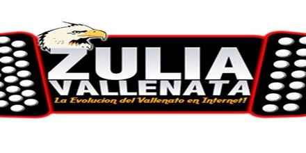 Zulia Vallenata