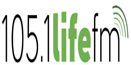 105.1 Vida FM