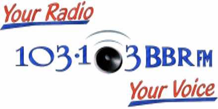 3BBR FM 103.1