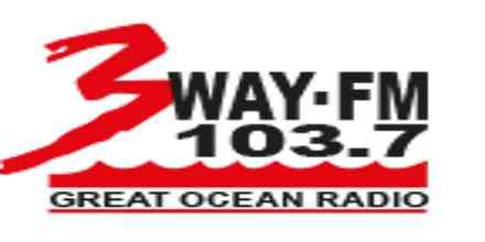 3Way FM