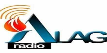 Alag Radio