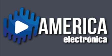 America Electronica