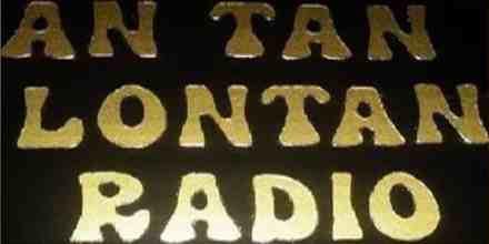 "<span lang =""fr"">An Tan Lontan Radio</span>"