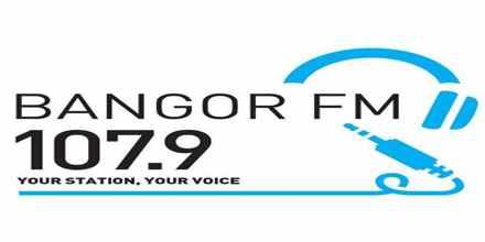 Bangor FM 107.9