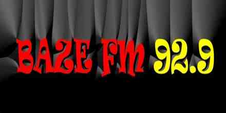 Baze FM 92.9