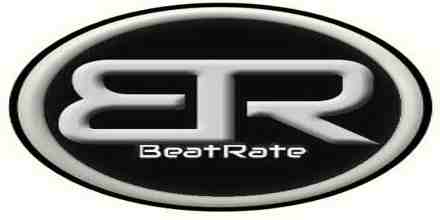 Beatrate Radio