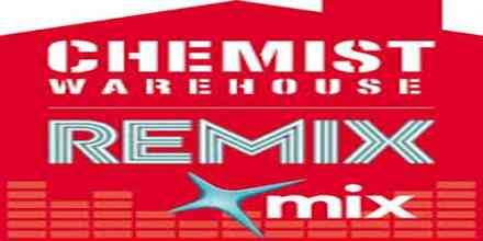 Chemist Warehouse Remix