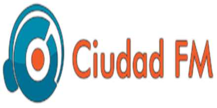 Ciudad FM Spain