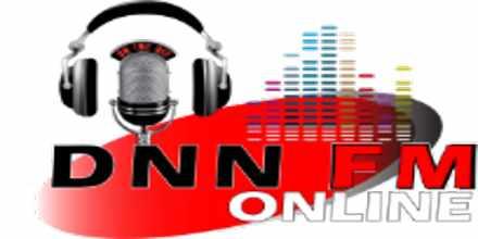 DNN Radio