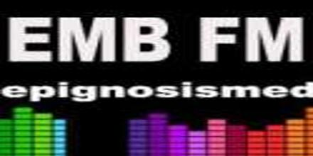 EMB Epignosis Media FM