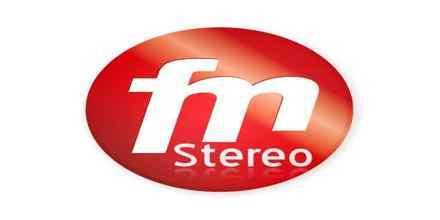 FM Stereo Za