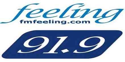 Feeling FM 91.9