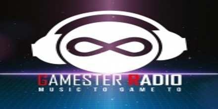 Gamesret Radio