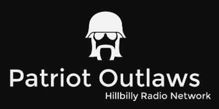 HillBilly Radio Network