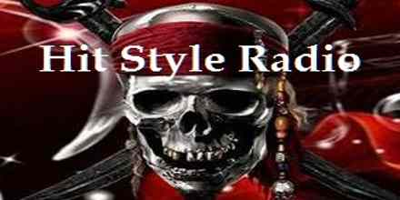 Hit Style Radio