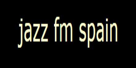 Jazz FM Spain