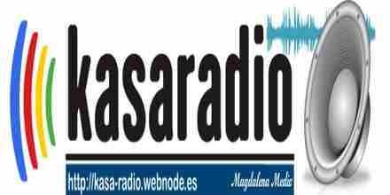 Kasa Radio