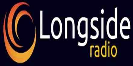 Longside Radio