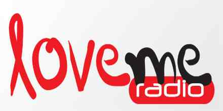 Love Me Radio