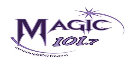 Magic 101.7 FM