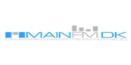 Main FM DK