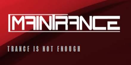 Main Trance