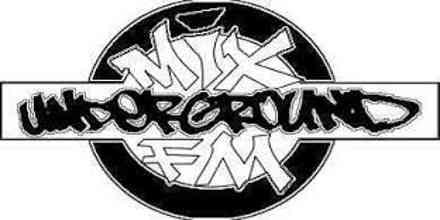 Mix FM Underground 106.4
