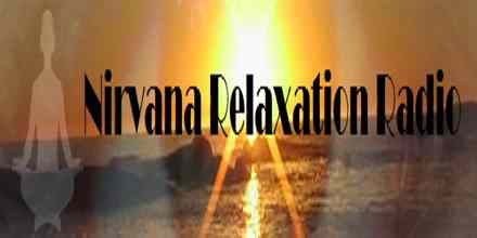 Nirvana Relaxation Radio